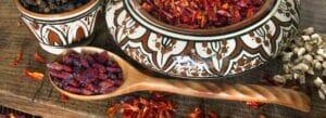 أبرز معالم الجذب وأهم الأماكن السياحية في جزيرة زنجبار